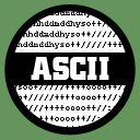 Convert Ascii Text to HTML Character Entities