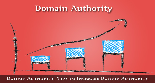 10 Tips to Increase The Authority of Your Web or Blog