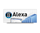 Alexa Global Rank Checker