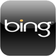 Bing Indexed Pages Checker Tool
